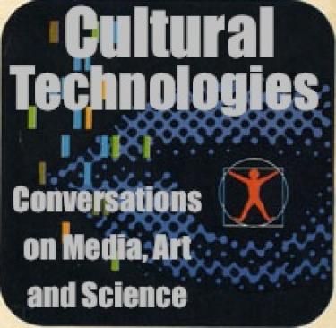 Cultural Technologies: Conversations on Media, Art and Science