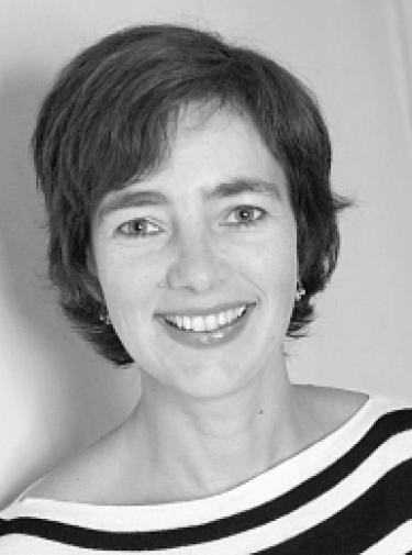 Petra Loeffler. Image Source: Diaphanes Vertrag: http://www.diaphanes.de/autor/detail/1145